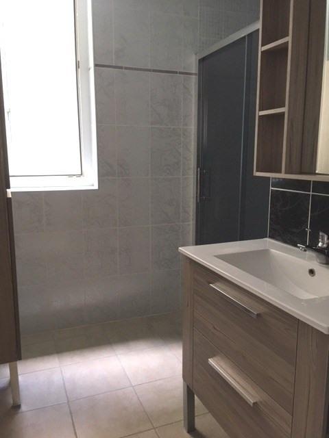 Location appartement Romans-sur-isère 680€ CC - Photo 6