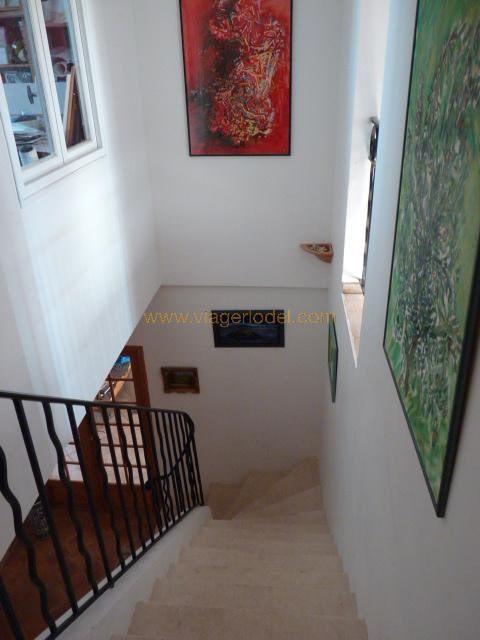Lijfrente  huis Aix-en-provence 150000€ - Foto 10