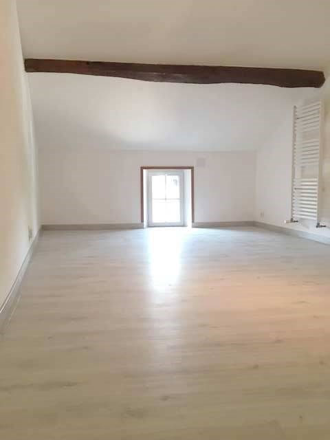 Sale house / villa Cuisery 7 minutes 129 900€ - Picture 12