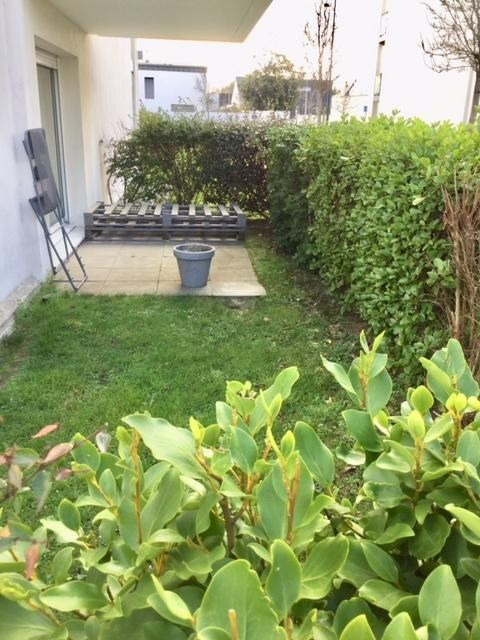 Vente appartement Sene 99 800€ - Photo 11