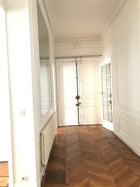 Location appartement Paris 8ème 3000€ CC - Photo 5