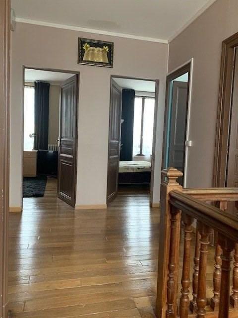 Vente maison / villa Nangis 300000€ - Photo 7