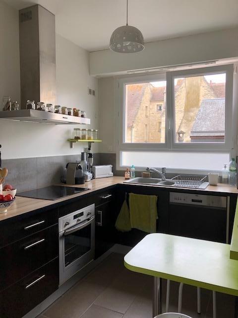 Vente appartement Caen 287550€ - Photo 3