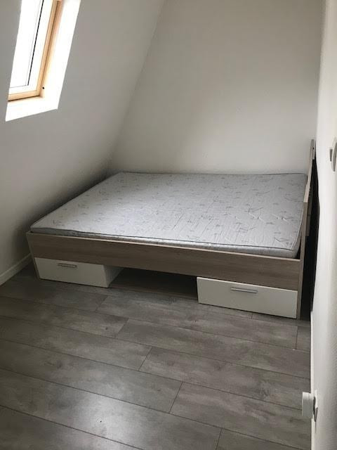 Vente appartement Paris 9ème 137 000€ - Photo 3