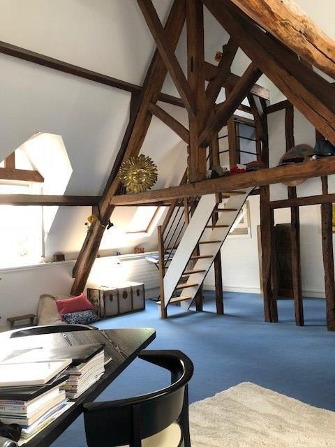 Vente maison / villa Crécy-la-chapelle 398000€ - Photo 13