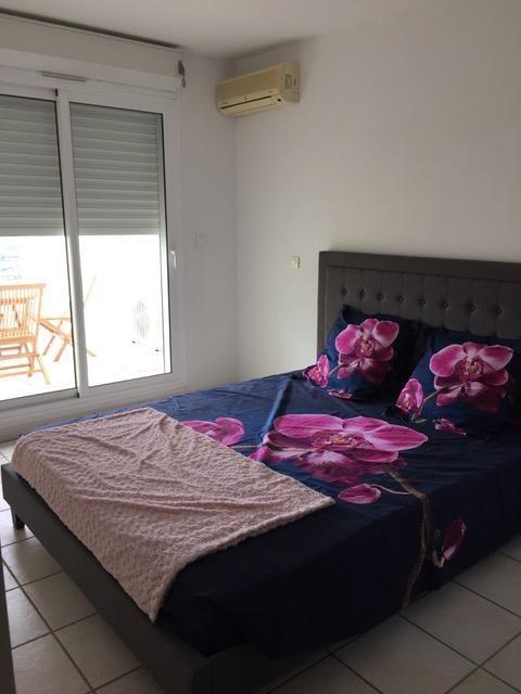 Vente appartement Saint paul 256800€ - Photo 5