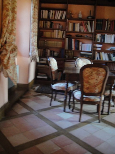 Vente maison / villa St vallier 525 000€ - Photo 19