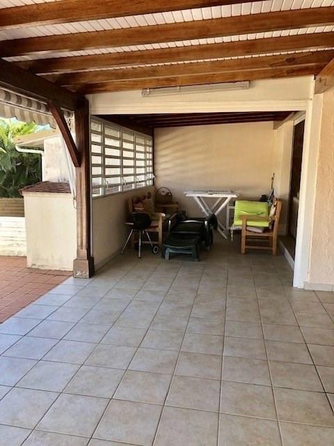 Sale house / villa Le diamant 395000€ - Picture 4