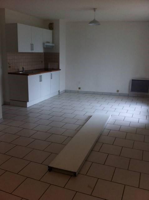 Location appartement Arpajon 706€ CC - Photo 8