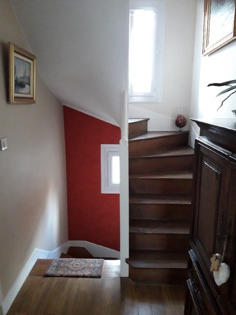 Sale house / villa Rouen 198 000€ - Picture 1
