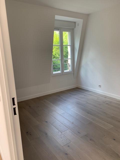 Alquiler  apartamento Villennes sur seine 1600€ CC - Fotografía 8