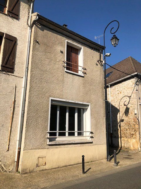 Vente appartement La ville du bois 99 000€ - Photo 1