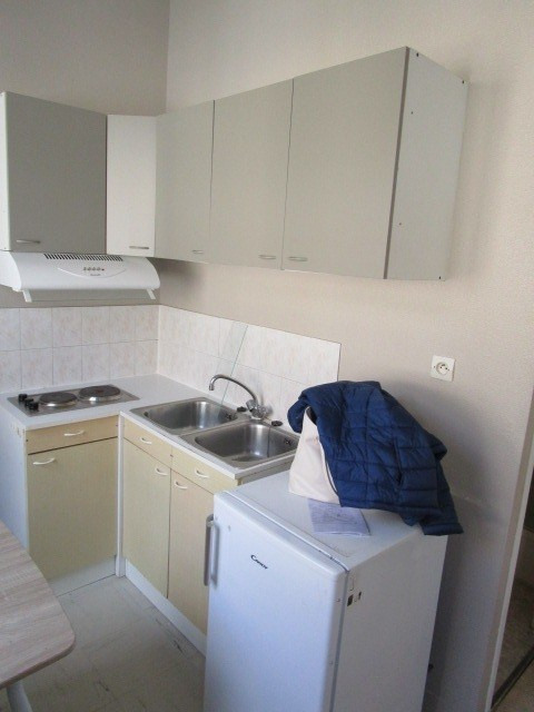 Location appartement St lo 262€ CC - Photo 2