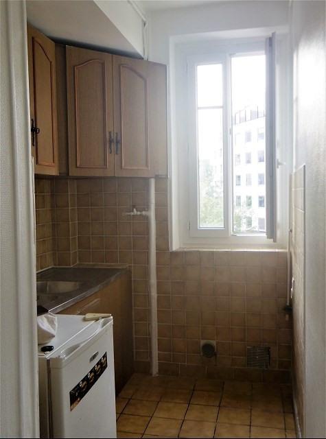 Location appartement Charenton-le-pont 990€ CC - Photo 2