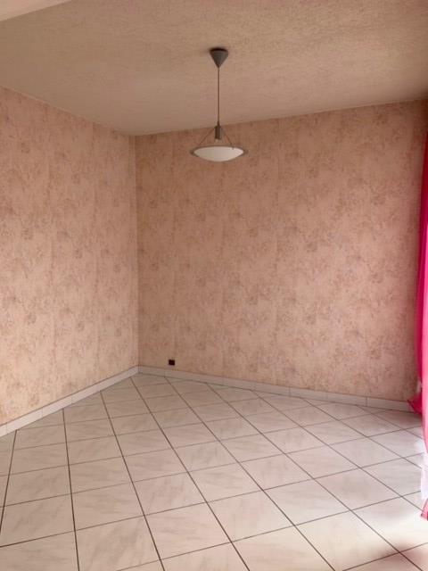 Vente appartement Épinay-sous-sénart 127000€ - Photo 3