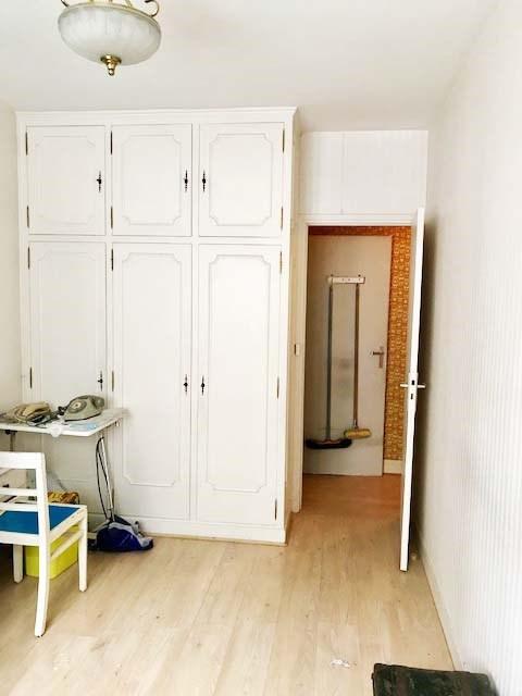 Vente appartement Paris 15ème 449000€ - Photo 7