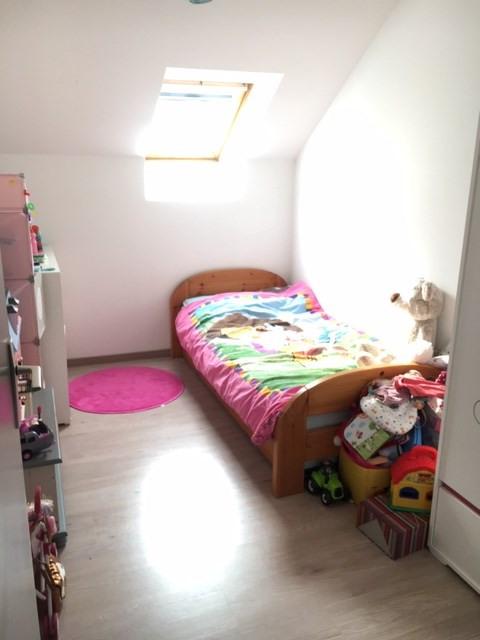 Vente maison / villa Malville 167480€ - Photo 8
