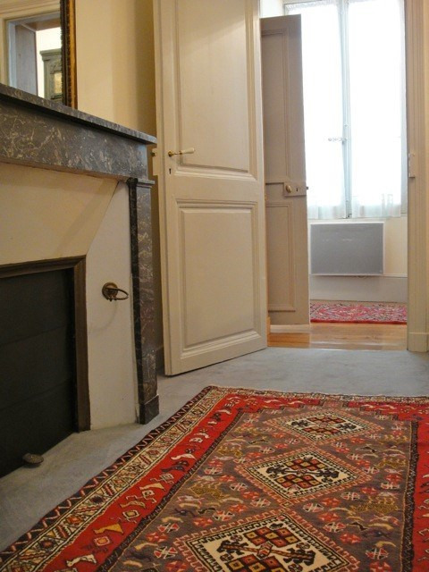 Location appartement Fontainebleau 2 000€ CC - Photo 21