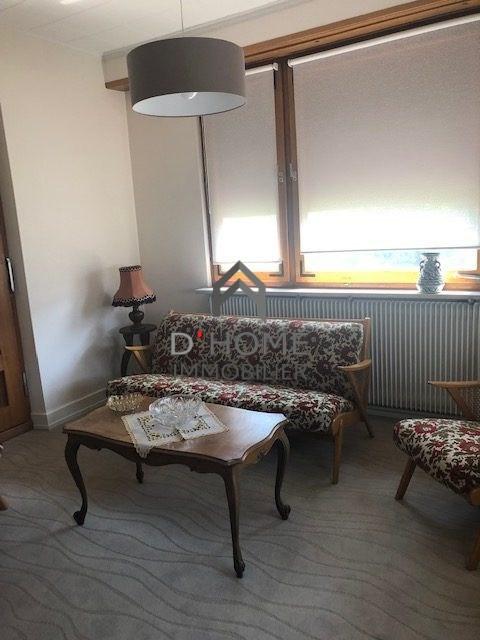 Verkauf haus Gumbrechtshoffen 288900€ - Fotografie 13