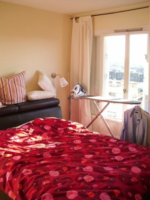 Rental apartment Maurepas 850€ CC - Picture 4
