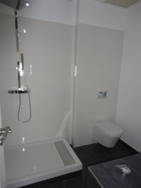 Rental apartment Orsay 856€ CC - Picture 9