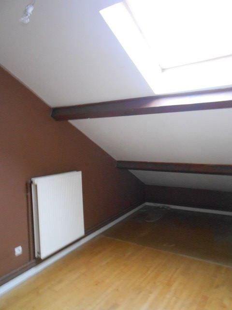 Location appartement Villars 621€ CC - Photo 7