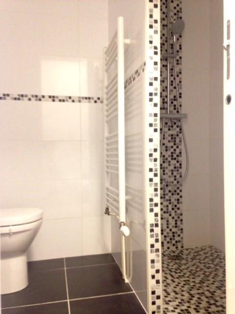 Produit d'investissement appartement Deauville 69500€ - Photo 7