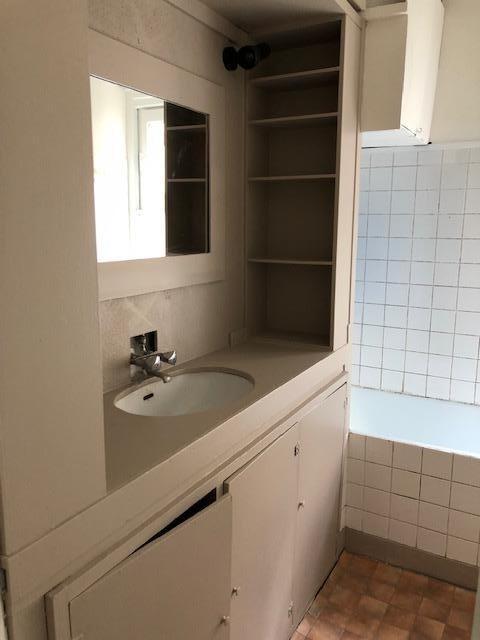 Verkoop  appartement Paris 12ème 385500€ - Foto 5