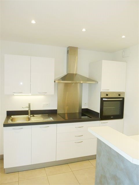 Rental apartment Annecy 825€ CC - Picture 3