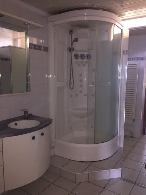 Location appartement Roche-la-moliere 661€ CC - Photo 7