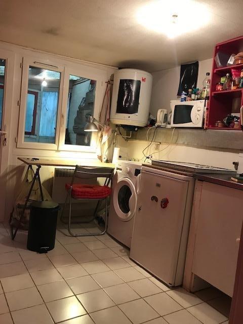 Rental apartment Caen 437€ CC - Picture 3