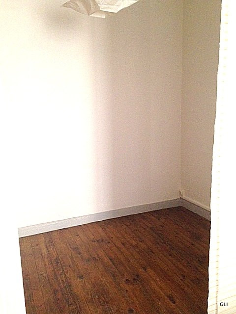 Location appartement Lyon 6ème 650€ CC - Photo 9