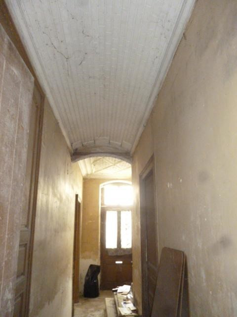 Vente maison / villa Montoire sur le loir 75600€ - Photo 4