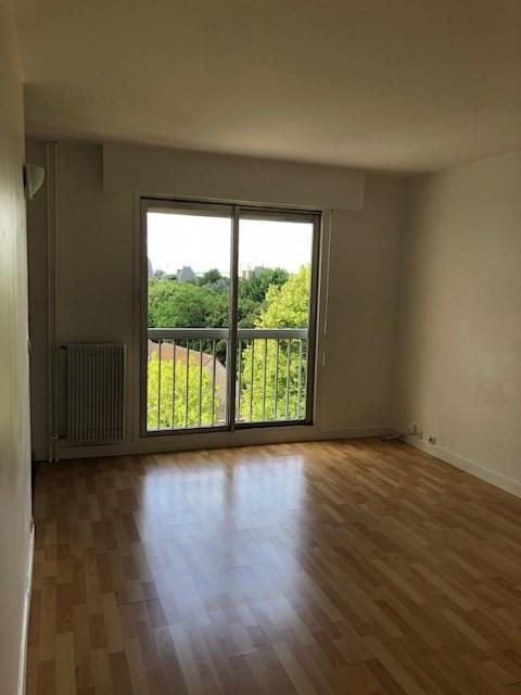 Location appartement Chevilly-larue 630€ CC - Photo 2