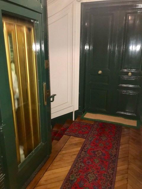 Vente appartement Paris 1er 528000€ - Photo 6