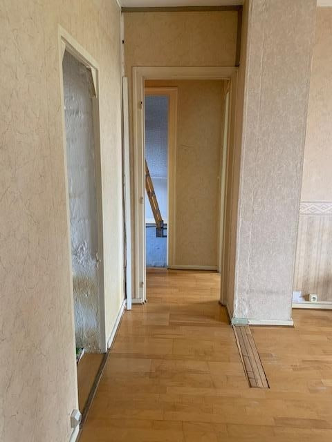 Sale apartment Gennevilliers 231 000€ - Picture 8