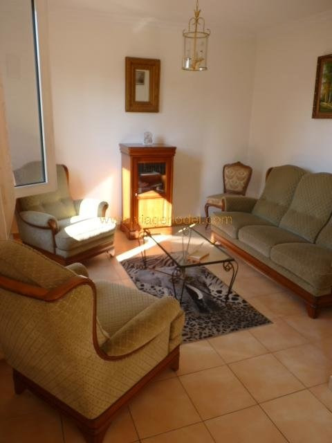 Life annuity apartment Fréjus 85000€ - Picture 9