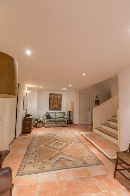 Vente de prestige maison / villa La colle sur loup 1195000€ - Photo 15