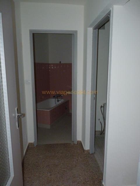 Viager appartement Cavaillon 26000€ - Photo 5