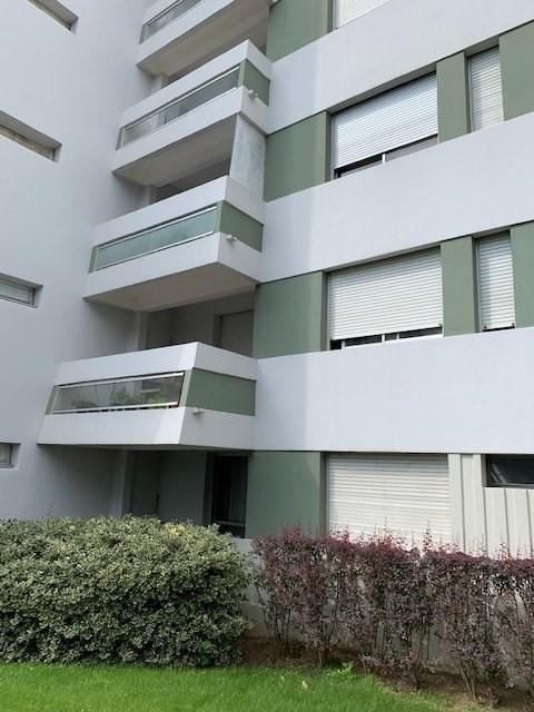 Sale apartment Caluire et cuire 77000€ - Picture 6