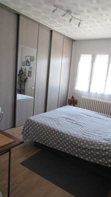 Sale house / villa Saint-jean-d'angély 148500€ - Picture 8