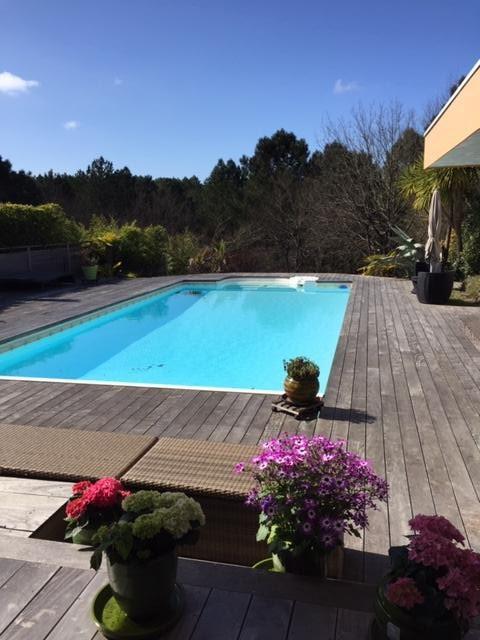 Deluxe sale house / villa La teste de buch 1300000€ - Picture 7