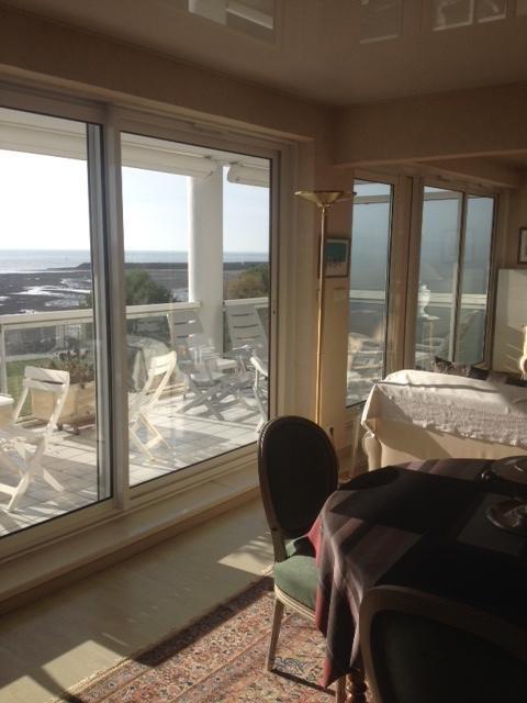Vente de prestige appartement La rochelle 886000€ - Photo 8