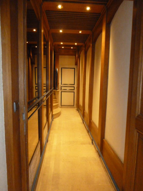 Vente appartement Paris 1er 460 000€ - Photo 7