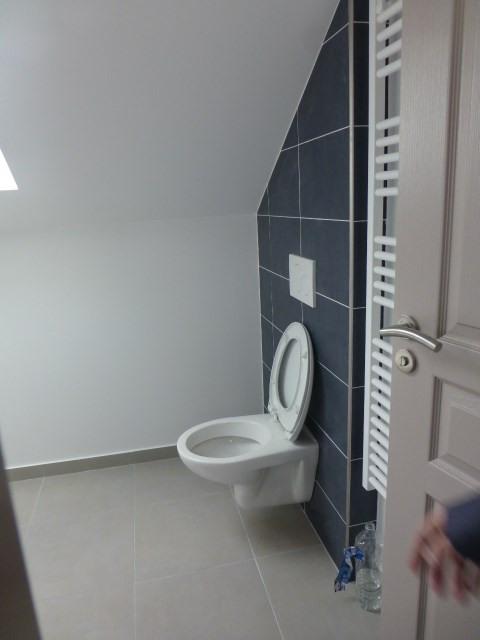 Location appartement Épône 755€ CC - Photo 8