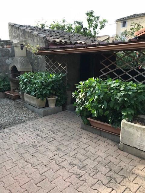 Sale house / villa Bram 118000€ - Picture 4