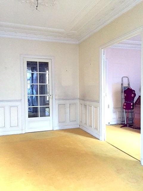 Vente appartement Paris 15ème 790000€ - Photo 6