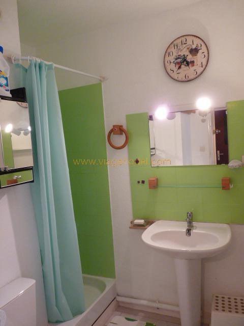 Life annuity apartment Le lavandou 28000€ - Picture 3