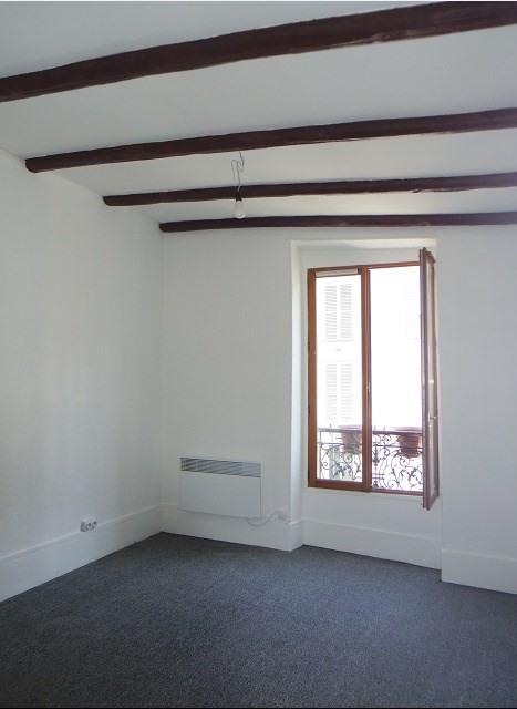 Rental apartment Paris 12ème 800€ CC - Picture 4