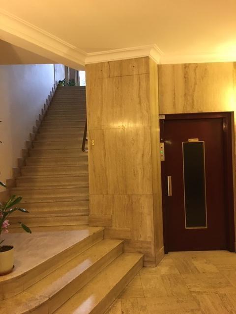 Sale apartment Paris 15ème 371000€ - Picture 9